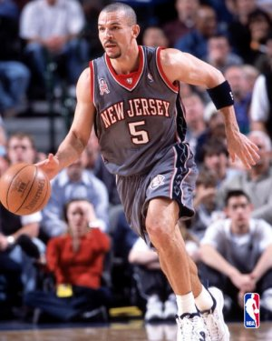 buy popular f2728 cc4ab new jersey nets finals appearances